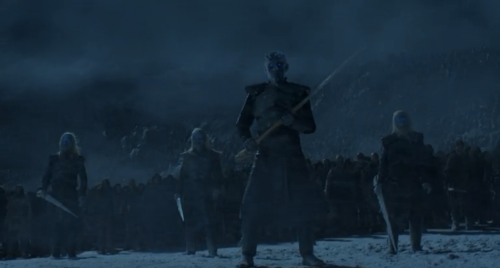 night-king-attack
