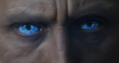 night_king-eyes