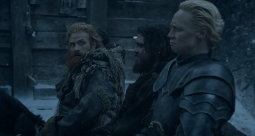 tormund_googly-eyes