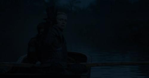 brienne_boat