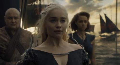 daenerys_westeros-bound