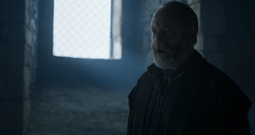 davos_angry
