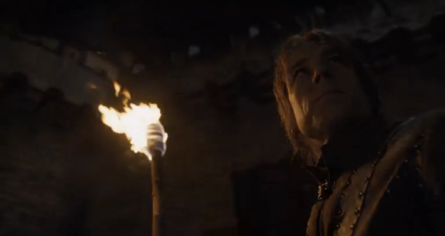 edmure_torch