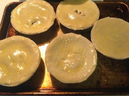 egged_tarts