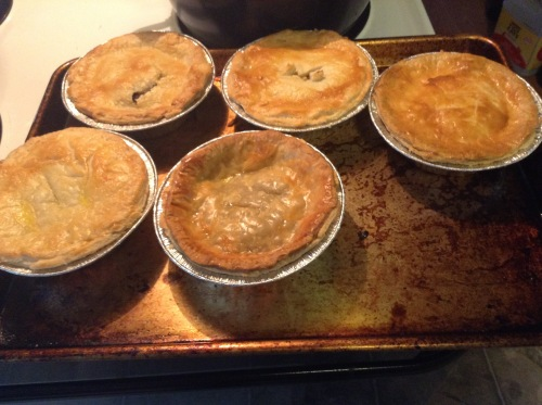 finished_pies