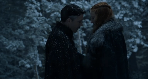 littlefinger_denied