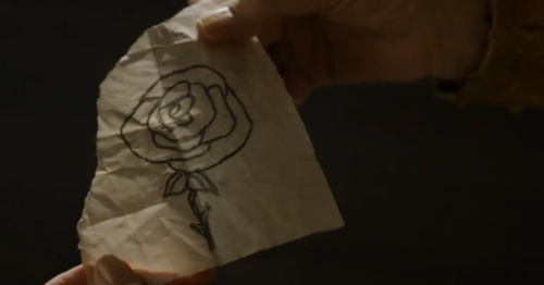 rose_note