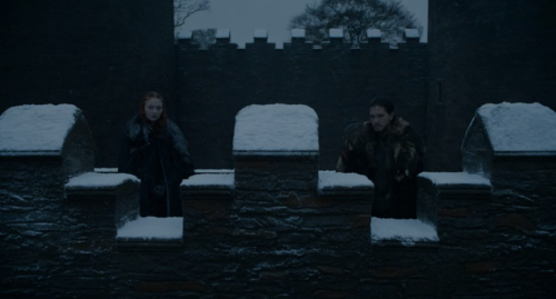 sansa_jon_battlements