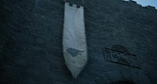 stark_banner