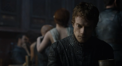 theon_twitchy