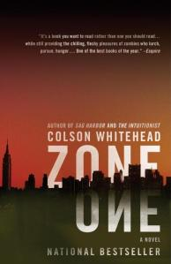 zone-one-paperback