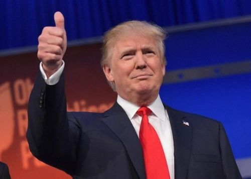 donald-trump-flashes-the-thumbs-up-jpg-crop_-promo-xlarge2-667x476