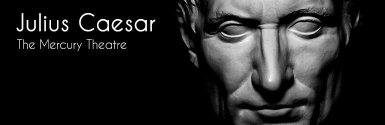 JULIUS_CAESAR_PJ