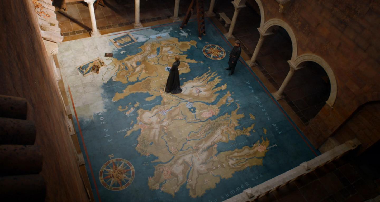 cersei_map-overhead