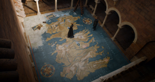 cersei_map-overhead