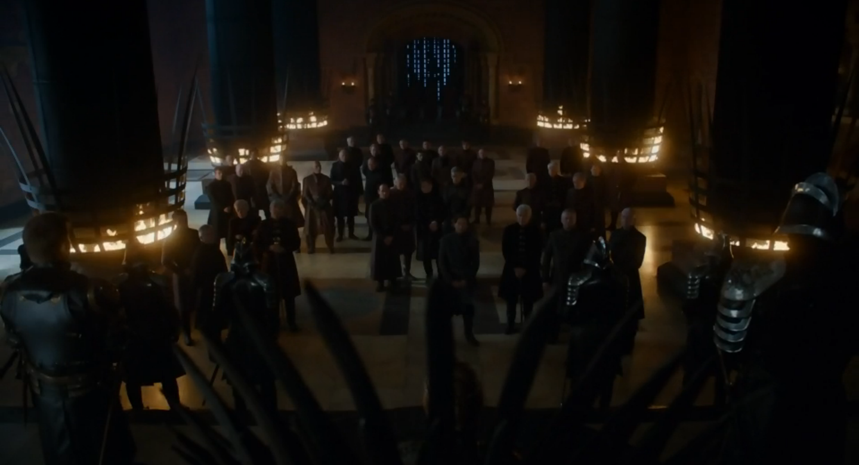 cersei_throne-room