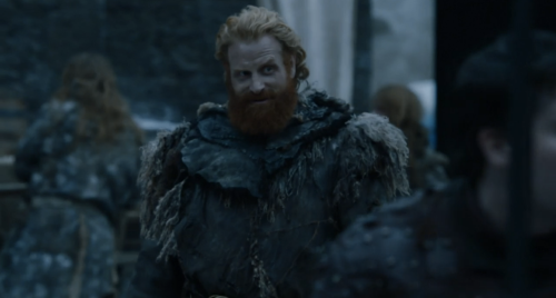 tormund_eyebrows