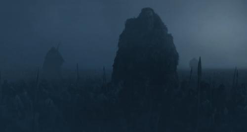 zombie_giant