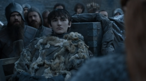 bran_welcome