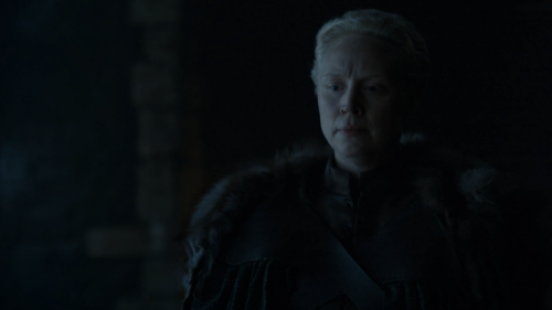 brienne-nothappy