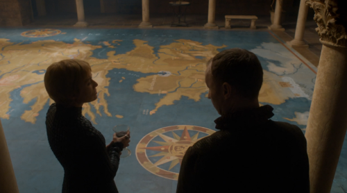 cersei-mycroft-map(behind)
