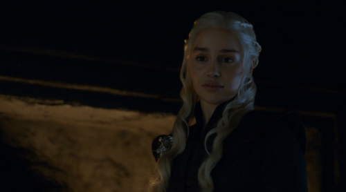 dany-questioning