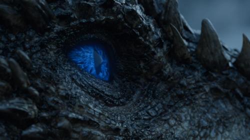 dragon_blue_eye
