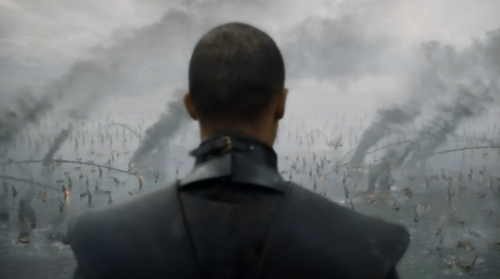 grey-worm_navy