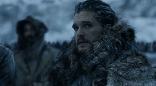 jon-snow_staring-at-night-king