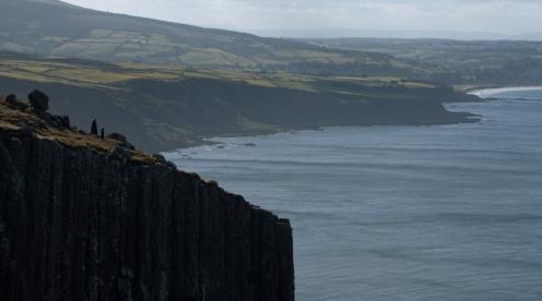 jon_tyrion_cliffs