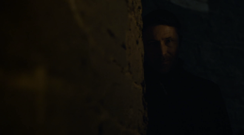 littlefinger-skulking