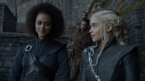 missandei-dany-knowing-look