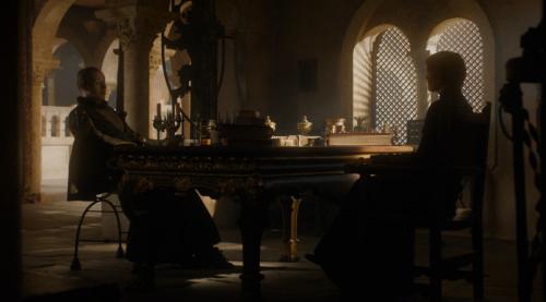 mycroft-cersei