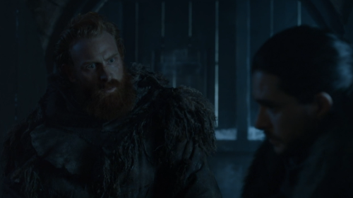 tormund-eastwatch