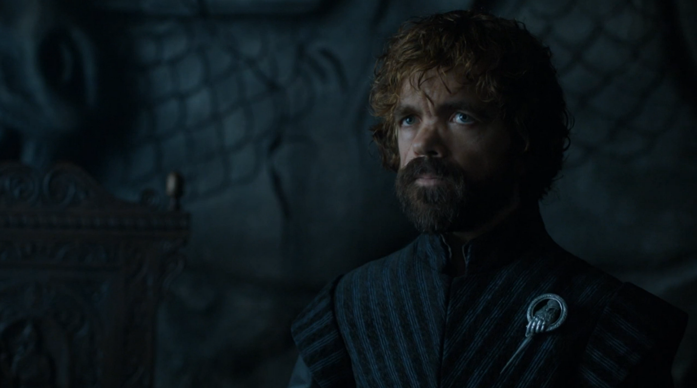 Game of Thrones Daenerys Jon Cersei Arya Tyrion Winter Here Stay Warm Beanie Hat