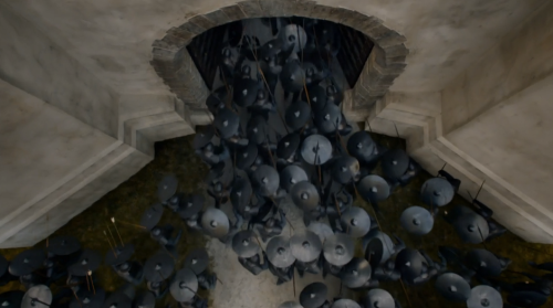 unsullied-sperm.png