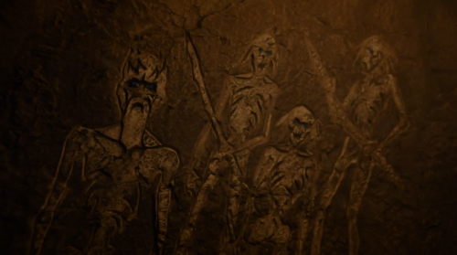 white-walkers-cave