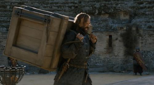 hound-crate