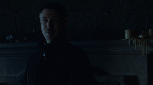 littlefinger-worst-thing