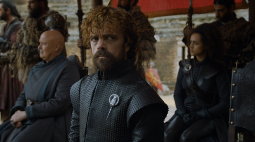 tyrion-side-eye-first