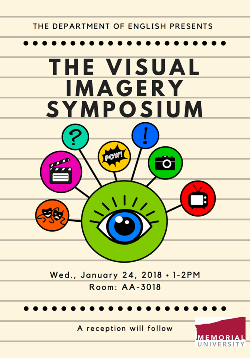 visual symposium