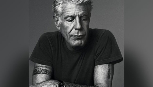 anthony-bourdain-twitter_625x300_1528458776361
