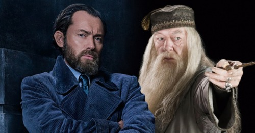 jude-law-dumbledore