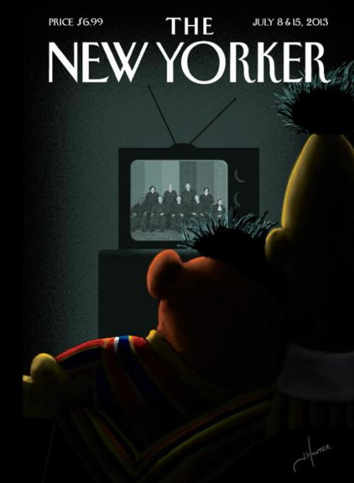 newyorker_bert_ernie.jpg.CROP.article568-large