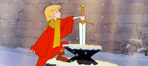sword-in-stone