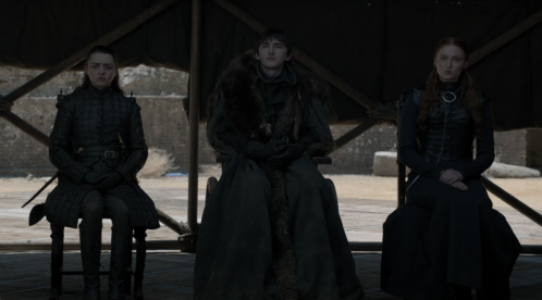 arena - starks.png