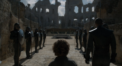 arena-tyrion.png