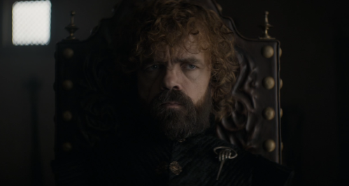 council - tyrion.png