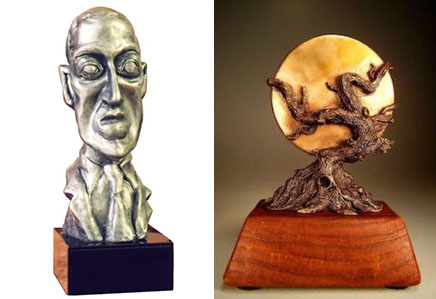 world-fantasy-award